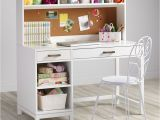 Ikea Galant Desk 11501 Instructions Land Of Nod Desk Desk Ideas
