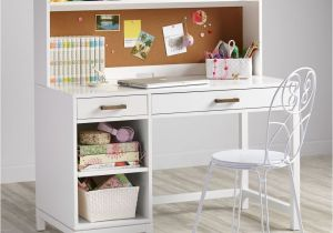 Ikea Galant Desk 11501 Instructions Land Of Nod Desk Desk Ideas