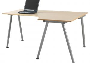 Ikea Galant Desk 11501 Instructions Modular Desk Ikea Prabhakarreddy Com