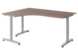 Ikea Galant Desk Leg Instructions Ikea Micke Corner Desk Elegant Ikea Work Table Maintain Galant