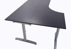 Ikea Galant Desk Leg Instructions Schreibtisch Ikea Galant Designmood Club