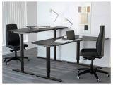 Ikea Galant Left Corner Desk assembly Instructions Bureau Ikea Bekant Bureau Ikea Galant Unique Ikea Bekant Corner