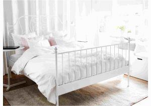 Ikea Hemnes Day Bed Bed Instructions Bett 1 40 X2 00 Ikea Ikea Lit Mandal 140 Ikea Lit Coffre 140×200