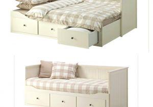 Ikea Hemnes Day Bed Bed Instructions Frisch 35 Von Hemnes Bett Anleitung Beste Mobelideen