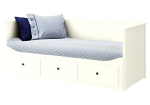 Ikea Hemnes Day Bed Bed Instructions Ikea Hemnes sofa Schtimm Com