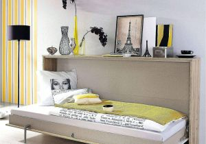 Ikea Hemnes Day Bed Bed Instructions tolle 35 Von Ikea Hemnes Bett Anleitung Beste Mobelideen