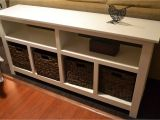 Ikea Hemnes Daybed assembly Time Hemnes sofa Table Furniture Madison Art Center Design