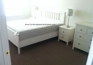Ikea Hemnes Daybed Directions Awesome Ikea Hemnes Twin Bed Sundulqq