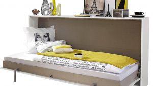 Ikea Hemnes Daybed Instructions Frisch 35 Von Hemnes Bett Anleitung Beste Mobelideen
