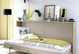 Ikea Hemnes Daybed with 2 Drawers assembly Instructions Awesome Ikea Hemnes Twin Bed Sundulqq Me