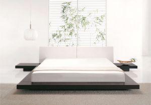 Ikea Malm Bed Frame With Storage Review Mobel De Betten Luxus Ikea Malm Bett  Schon Japanisches