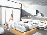 Ikea Malm Bed Frame with Storage Review Schreibtisch Ansprechend Ikea Schreibtisch Lampe Ikea Malm Bett