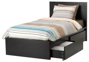Ikea Malm Bed with Storage Review Boxspring Ikea Schon Boxspring Ikea Ikea Malm High Bed Frame 2