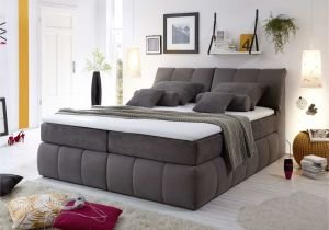 Ikea Malm Bed with Storage Review Ikea Malm Bed Frame Review Inspirational Ikea Boxspring Bett
