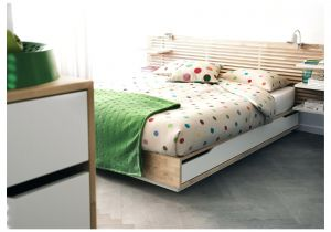 Ikea Malm Bed with Storage Review Mandal Ikea Used Bed Frame with Storage Birch White Bett Mandal Bett
