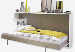 Ikea Malm Bed with Storage Review Matras Ikea 160a 200 Better Mandal Bed Frame with Storage Queen Ikea
