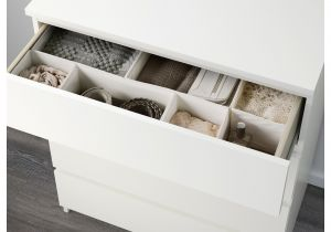 Ikea Malm Storage Bed Review Malm Chest Of 4 Drawers White 80 X 100 Cm Ikea