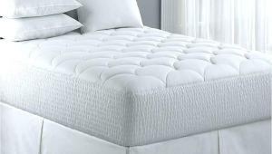 Ikea Memory Foam Mattress Pad Review Beautiful Ikea Mattress topper Review Mattress Ikea Tvinde
