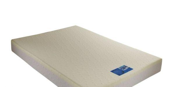 Ikea Memory Foam Mattress Review Memory Foam Mattress with Free Pillows All Ikea Euro