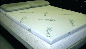 Ikea Myrbacka Memory Foam Mattress Review Ikea Latex Mattress Review Foam Mattress Foam Mattress