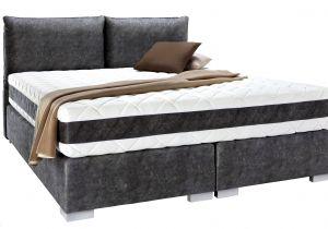 Ikea myrbacka memory foam mattress reviews myrbacka test meradiso