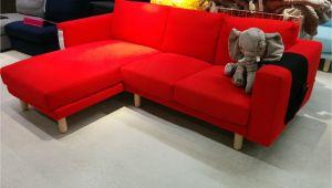Ikea norsborg Corner sofa Review Ikea norsborg Ecksofa Ikea Ecksofa Blau