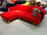 Ikea norsborg sofa Reviews Banken Ikea Review Ikea Bjursta Bank