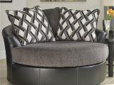 Ikea norsborg sofa Reviews Kleine Couch Ikea Elegant 51 Inspirational Ikea norsborg sofa 51 S