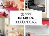Ikea Raskog Cart Discontinued 35 Cool Ikea Kura Beds Ideas for Your Kids Rooms Digsdigs Kura