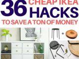 Ikea Raskog Cart Discontinued 85 Best Ikea Hack Images On Pinterest Home Ideas Ikea Hacks and