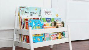 Ikea Raskog Cart Discontinued Ikea Flisat Bookstorage Makeover Ikea Flisat Kidsroom