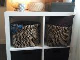 Ikea Raskog Cart Discontinued Kallax Shelf Unit White Ikea Home tour Makeovers Pinterest