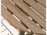 Ikea Runnen Decking Review askholmen Table F Wall 2 Fold Chairs Outdoor Grey Brown Stained