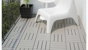 Ikea Runnen Decking Review Balkon Bodenbelag Ikea Kreativitat Despite Bodenbelag Balkon