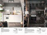 Ikea Runnen Decking Review Ikea Kuche Finanzierung Erfahrung Ikea Kuche Null Prozent Finanzierung
