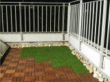 Ikea Runnen Decking Review Ikea Runnen Grass and Wood Flooring Ideas for the House