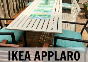 Ikea Runnen Decking Reviews Balkon Bodenbelag Ikea Erfahrung