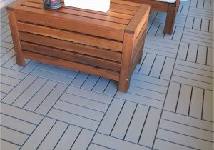 Ikea Runnen Decking Reviews Balkon Bodenbelag Ikea Erfahrung
