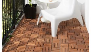 Ikea Runnen Decking Tiles Review Runnen Podne Obloge Vanjske Ikea