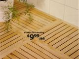 Ikea Runnen Floor Decking Review Flooring Installer Salary Molger Decking Shown In Ikea Catalog as