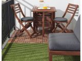 Ikea Runnen Floor Decking Review Runnen Podne Obloge Vanjske Ikea