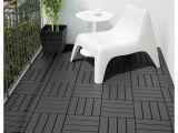 Ikea Runnen Floor Decking Reviews Runnen Podlahova Krytina Venkovna Ikea