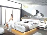 Ikea Slatted Bed Base Box Spring Futon Matratze Ikea Neu 56 Schon Bett Komplett 180a 200 Foto