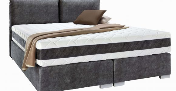 Ikea Slatted Bed Base Box Spring Twin Bed with Storage Ikea Elegant Frame Fresh Schlafliege Ikea
