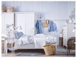 Ikea Slatted Bed Base Broken Hemnes Bed Frame Queen Black Brown Ikea