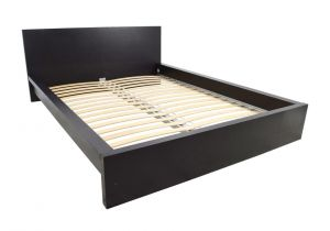 Ikea Slatted Bed Base Vs Box Spring Bedroom Split Queen Box Spring Ikea Ikea Frame Queen Malm Ideas