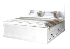 Ikea Slatted Bed Base Vs Box Spring Box Spring Bed Frame Ikea Einzigartig Ikea Boxspring Ikea