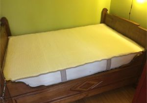 Ikea Slatted Bed Base Vs Box Spring King Bed Frames Rabbssteak House