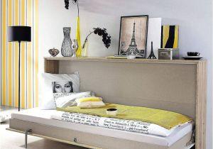 Ikea Stuva Bureau.Ikea Stuva Bunk Bed Hack Mirroring An Ikea Loft Bed Stuva Home Decor