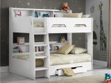 Ikea Stuva Bunk Bed Hack Pin by Erlangfahresi On Desk Office Design Pinterest Bunk Beds